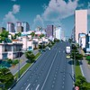 Cities: Skylines Nintendo Switchre