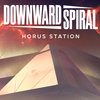 PlayStation 4-re és megérkezett a Downward Spiral: Horus Station