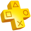 A PlayStation Plus 2018. novemberi kínálata
