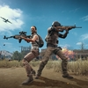 PlayStation 4-re is jön a PlayerUnknown's Battlegrounds