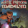 Decemberben jön a Battle Princess Madelyn