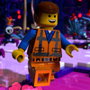 A világűrbe hív a The LEGO Movie 2 Videogame
