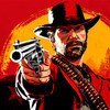 Nyerj egy Red Dead Redemption 2-t!
