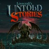 Megjelent a Lovecraft's Untold Stories