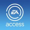 EA Access PS4-re is?