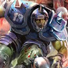 Mutant Football League: Dynasty Edition teszt – Amikor nem a kocka dönt...