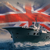Brit anyahajókkal bővül a World of Warships