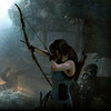 Megjelent a Shadow of the Tomb Raider: The Serpent's Heart