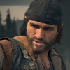 Days Gone sztori trailer