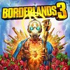 Mi az a Borderlands 3 ECHOcast Extension?!