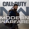 Call of Duty: Modern Warfare rebootot kapunk idén