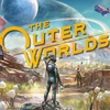 Friss The Outer Worlds trailer