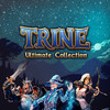 Nintendo Switchre tart a Trine: Ultimate Collection