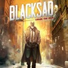 Így készül a Blacksad: Under the Skin