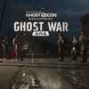 A Tom Clancy's Ghost Recon Breakpointban is visszatér a Ghost War