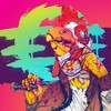 Nintendo Switchre érkezett meg a Hotline Miami Collection