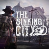 Switchre tart a The Sinking City