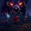 Nézz be a Trine 4: The Nightmare Prince kulisszái mögé!