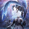 Monster Hunter: World – Iceborne teszt – Hull a pelyhes...