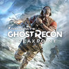 Tom Clancy's Ghost Recon Breakpoint megjelenési trailertrió