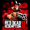 PC-re is megjelenik a Red Dead Redemption 2