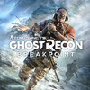 Ezek a Tom Clancy's Ghost Recon Breakpoint 2020-as tervei