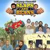 Bud Spencer & Terence Hill: Slaps and Beans iOS-re és Androidra is
