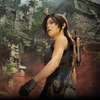 Befutott a Shadow of the Tomb Raider Definitive Edition