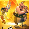 Asterix & Obelix XXL3: the Crystal Menhir launch trailer