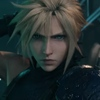 Friss traileren a Final Fantasy VII remake