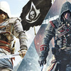 Assassin's Creed: The Rebel Collection – Edward Kenway és Shay Patrick Cormack is tiszteletét teszi Switchen