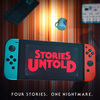 Nintendo Switchre tart a Stories Untold