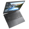 Dell G5 15 SE gamer notebook AMD alapokon