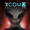 XCOM 2 Collection Switch teszt – Zsebinvázió
