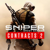 Készül a Sniper Ghost Warrior Contracts 2