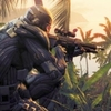 Ilyen lesz a Crysis Remastered Nintendo Switchen