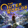 Mit tudni a The Outer Worlds Peril on Gorgon DLC-jéről?