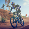 PlayStation 4-gyel gyarapodik a Descenders