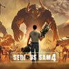 Serious Sam 4 sztori trailer