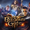 Baldur's Gate III Early Access próbakör