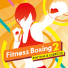 Demót kapott a Fitness Boxing 2: Rhythm and Exercise