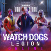 Karnyújtásnyira a Watch Dogs Legion multija