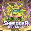Mike Patton énekli a Teenage Mutant Ninja Turtles: Shredder's Revenge főcímdalát
