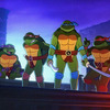 Új előzetest kapott a Teenage Mutant Ninja Turtles: Shredder's Revenge