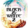 Black & White 2 cheat