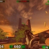 Serious Sam Second Encounter