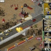 Command & Conquer: Tiberian Sun cheat