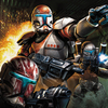 Star Wars: Republic Commando patch (1.0 patch)