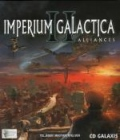 Imperium Galactica 2: Alliances