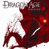 Dragon Age: Origins patch (1.02-es patch)